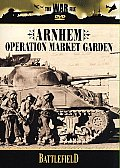 Arnhem:operation Market Garden