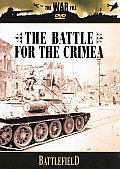 Battle for the Crimea