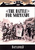 Battle for Normandy