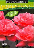 Dvd Encyclopedia of Gardenin