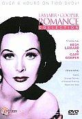 Lamarr / Cooper - Romance Collection