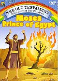 Prince Of Egypt City Of Gods