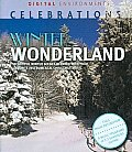 Winter Wonderland (Blu-ray)