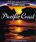 Pacific Coast (Blu-ray)
