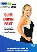 Slim Down Fast