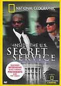 Inside the Us Secret Service