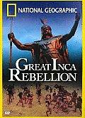 Great Inca Rebellion