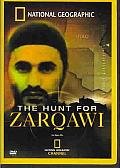 Hunt for Zarqawi