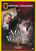 Man Among Wolves