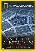 Inside the Pentagon