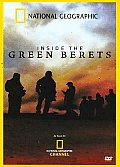 Inside the Green Berets