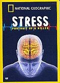 Stress:portrait of a Killer