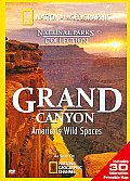 National Parks Collection:grand Canyo