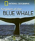 Kingdom of the Blue Whale (Widescreen)