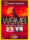 In the Womb:identical Twins (Widescreen) Cover