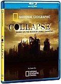 Collapse (Blu-ray)