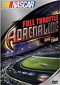 Nascar DVD Collection:full Throttle A