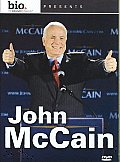 John Mccain Election Update Edition
