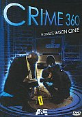 Crime 360:complete Season One