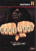 Gangland:complete Season 2