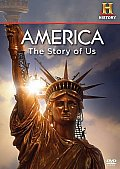 America:story of Us