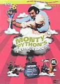 Monty Python's Flying Circus Set 6