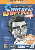 Supercar - Complete Series