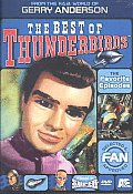 Best of Thunderbirds