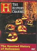 Haunted History of Halloween