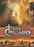 Crusades Crescent & the Cross