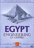 Engineering an Empire:egypt