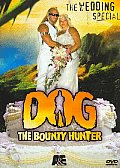 Dog the Bounty Hunter:wedding