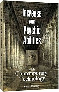 Increase Your Psychic Abilities With (Widescreen) Cover