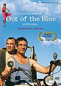 Out of The Blue (Widescreen)