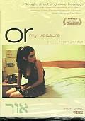 Or (My Treasure) (Widescreen)