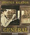 General (Blu-ray)