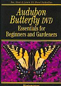 Audubon Butterfly Essentials for Begi