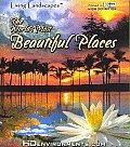 The World's Most Beautiful Places (Widescreen)
