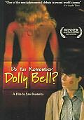 Do You Remember Dolly Bell