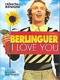 Berlinguer I Love You