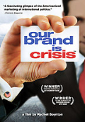 Our Brand Is Crisis (Widescreen)