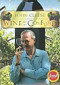 John Cleese's Wine for the...