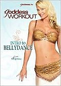 Goddess Workout:introduction To Bellydance