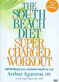 South Beach Diet Super Charged Workou