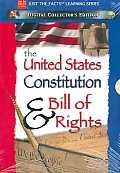 Just the Facts:U.S. Constitution/Bill
