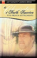 Colonization of North America French