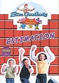 Math Monsters Estimation Program 14