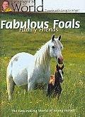 Fabulous Foals