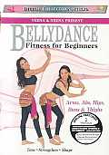 Bellydance Fitness for Beginners:Arms
