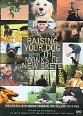 Raising Your Dog With the Monks of Ne
